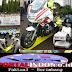 IML Gandeng Polres Metro Jakarta Barat Sosialisasi Pentingnya Safety Riding