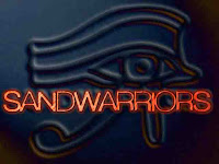 http://collectionchamber.blogspot.co.uk/2015/11/sandwarriors.html