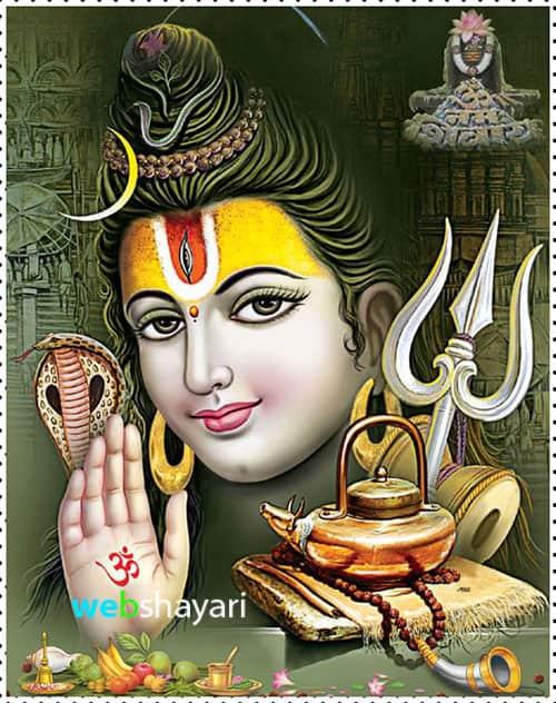 tamil god shiva hd wallpapers