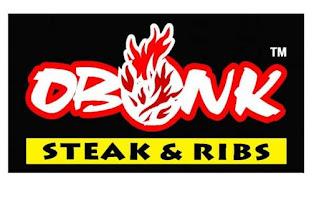 Obonk Steak & Ribs Kudus Membuka Lowongan Sebagai Kasir