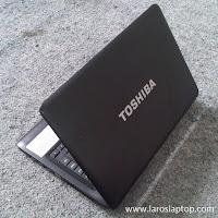 Jual Laptop dan netbook Di Singkawang