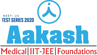 JEE Mains 2014-ALL INDIA Aakash Test Series PDF  [Direct Link]