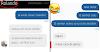 22 prints de conversas com motoristas do Uber que vão fazer você rachar de rir
