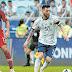 Jogos disputados marcam fase inicial da Copa América