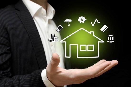 Nilai Jual Rumah : Faktor yang Mempengaruhi