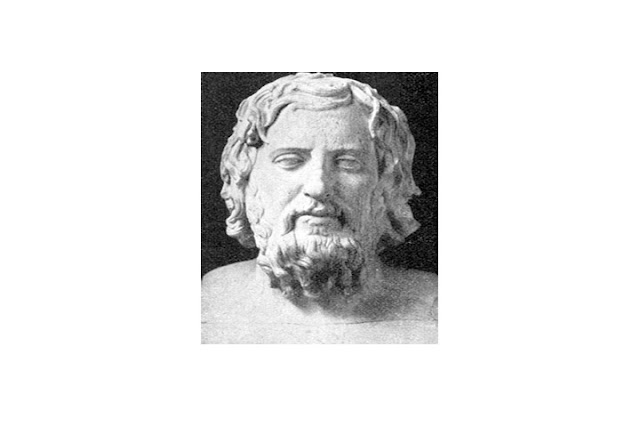 Xenophon Quotes.Truth Quotes, Death, Xenophon Honor Quotes, Xenophon Life Quotes, Xenophon Morale Quotes, Victory, War Quotes. Xenophon Philosophy