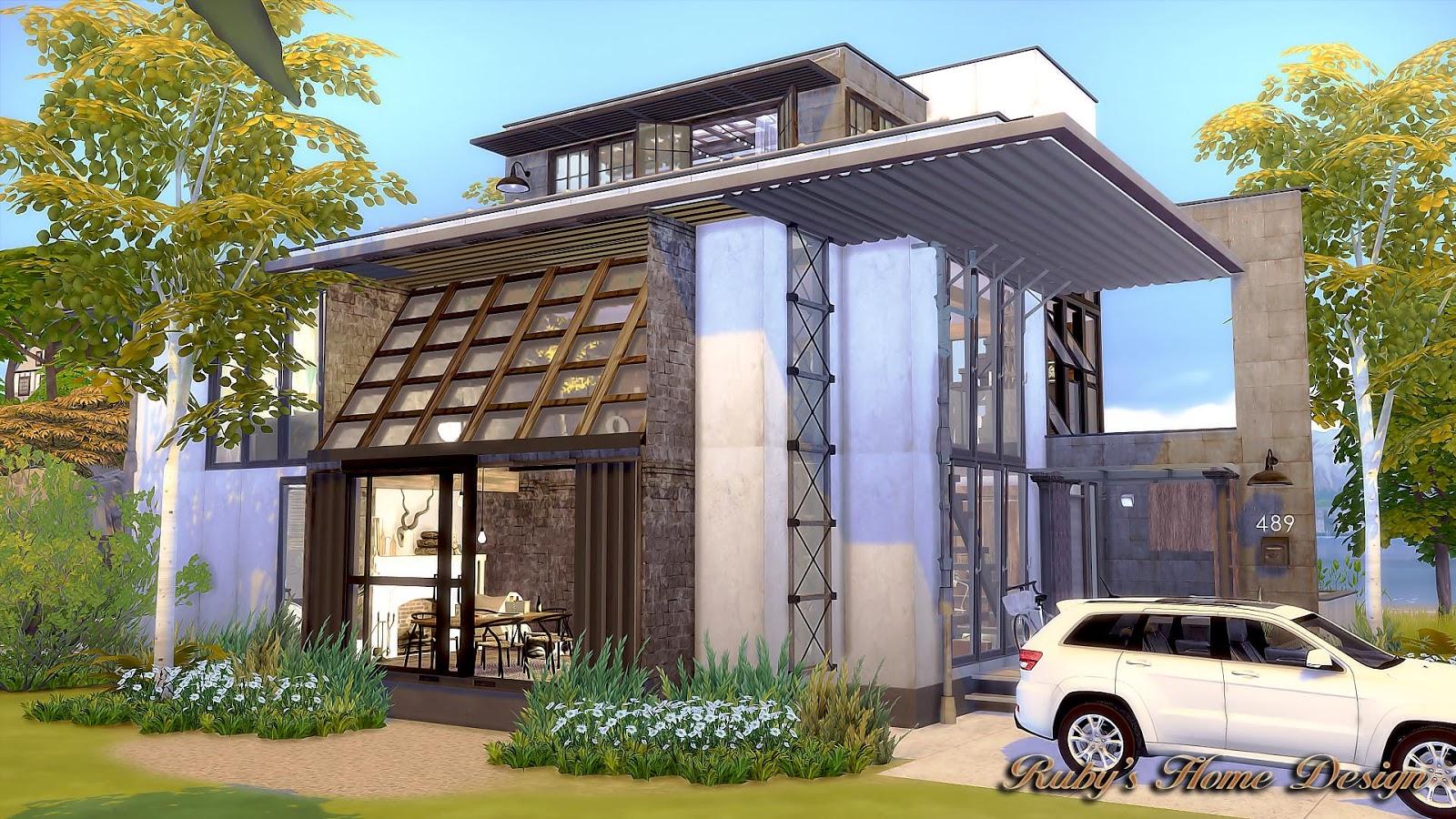 43ad222cafda9576 Minimalist Studio Apartment Design also Apartment Entrance Design By Birkan Sevinc besides 15556111 furthermore File Fakhro Tower typical corridor   Feb 2013 further West Village Townhouse Design. on apartment interior design