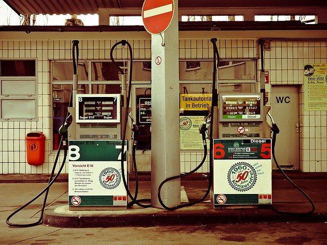 Petroleum Jobs In Dubai For Indians