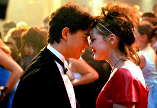 10 things i hate about you-joseph gordon-levitt-larisa oleynik