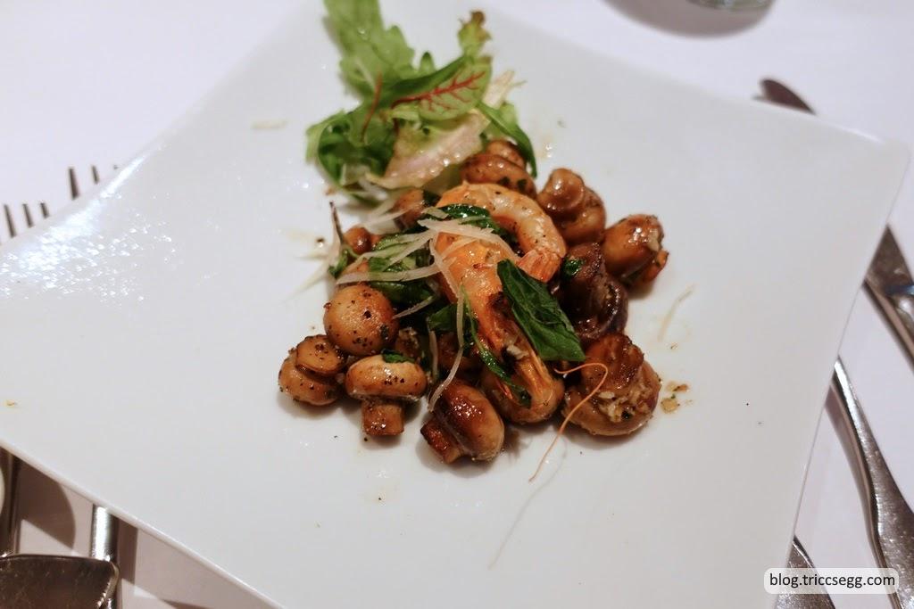 Lulu Restaurant(18).JPG
