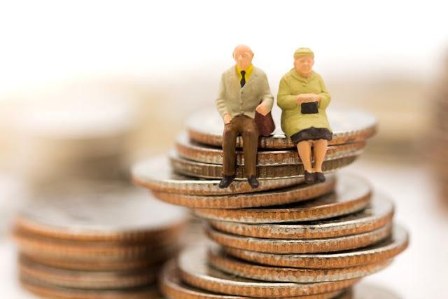 Taspen Bantu ASN Persiapkan Pensiun Dengan Berbagai Program