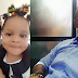 Years after he quit acting, see recent photos of Saint Obi, kids and wife