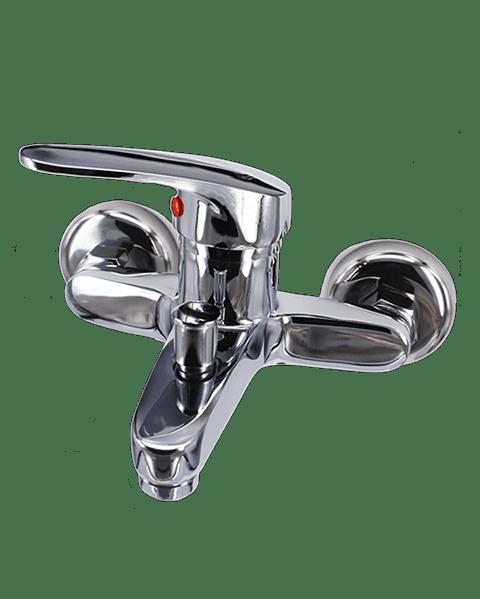 خلاط حمام تانجو TA01 - فوكس جلوب FOX GLOBE