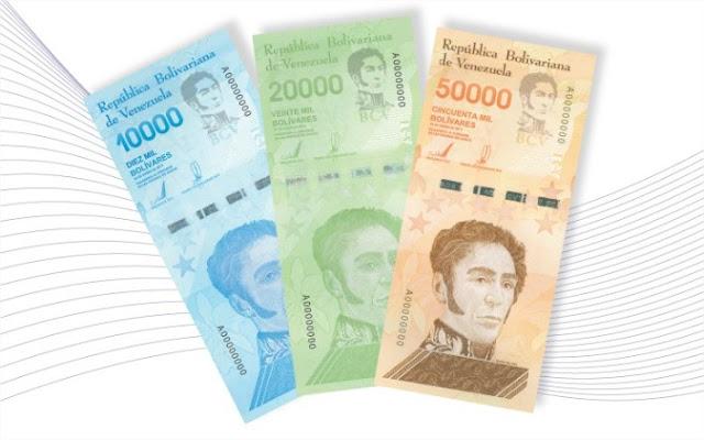 """Reconversión monetaria """"perdió su efecto"""", señalan analistas"""
