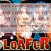 SONG OF THE DAY (24/11/2017): आज मौसम बड़ा बेईमान है  (Aaj Mausam Bada Beimaan Hai)  गीत के शब्द (Lyrics) हिंदी में  (In Hindi)  लोफर  (Loafer) मूवी से  (Top 150 Bollywood Old Songs)