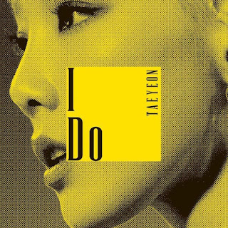 [Single] TAEYEON - I Do [Japanese] (MP3) full zip rar 320kbps