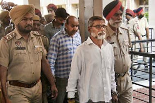 kathua-rape-knock-punjab-high-court