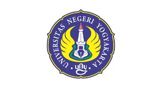Lirik Mars UNY (Universitas Negeri Yogyakarta)
