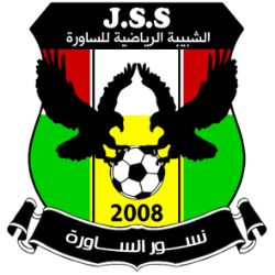2021 2022 Daftar Lengkap Skuad Nomor Punggung Baju Kewarganegaraan Nama Pemain Klub JS Saoura Terbaru 2019-2020