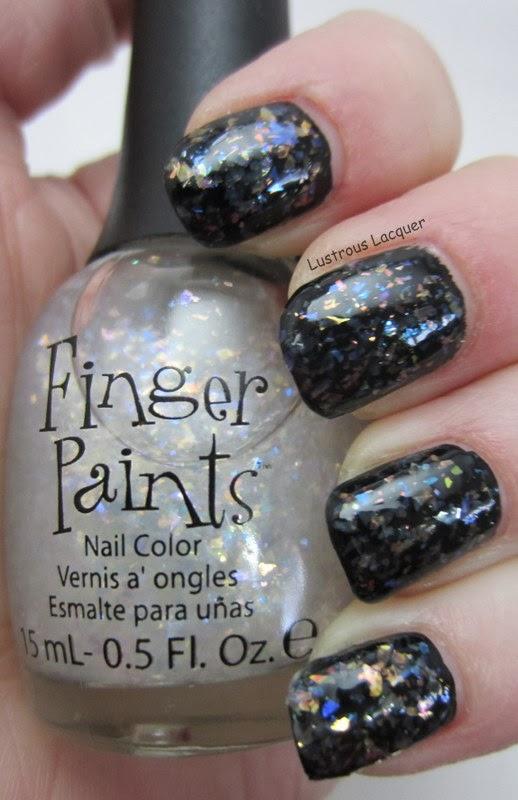 Finger-Paints-Symetrical-Symphony