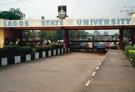 Three LASU Lecturers May Lose Their Jobs For Sexaully Harrasing Students