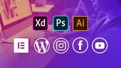 digital-design-masterclass-for-graphic-designers