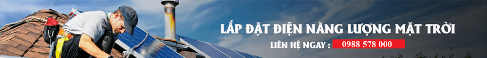 https://www.cameradienbien.com/search/label/Điện NLMT