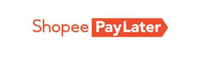 Tips Mudah Mendapatkan Shopee Paylater