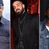 Kanye West finalmente fala sobre Drake e treta do rapper com Pusha T
