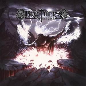 Download Mp3 Brothers of Metal - Prophecy of Ragnarok (2017) 320 Kbps Full Album Free www.uchiha-uzuma.com