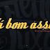 ELENCO DE LUXO - TÁ BOM ASSIM (PROD. PITHÁGORAS BEAT) [DOWNLOAD/BAIXAR MÚSICA]