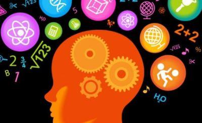 Tips meningkatkan kecerdasan anak dengan Tepat