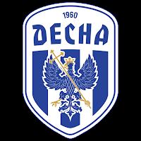 PES 2021 Stadium Chernihiv