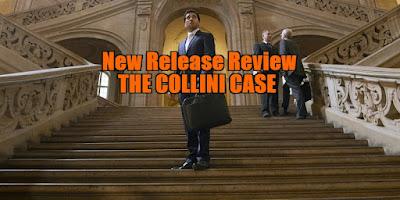 the collini case review