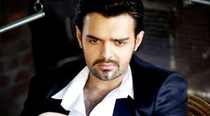 Mahaakshay Chakraborty Family Wife Son Daughter Father Mother Age Height Biography Profile Wedding Photos
