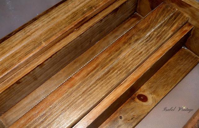 portarrollos-cocina-madera