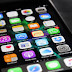 Remove these 34 Apps from your Mobile Phones Immediately; Google Warns