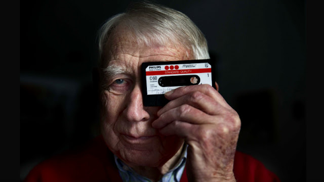 lou-ottens-inventor-of-the-cassette-tape-dies-aged-94