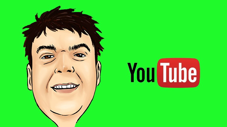 Coupon YouTube: How to Set Up a Channel Fast and Attract Viewers