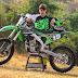 Pro Tork O2 Kawasaki BW3 Racing é projeto de Balbi Jr para 2019
