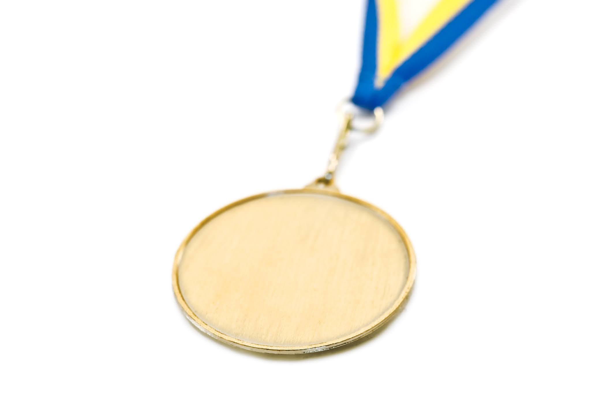 سادس ميدالية لمصر في أولمبياد طوكيو Tokyo على يد فريال أشرف في الكاراتيه