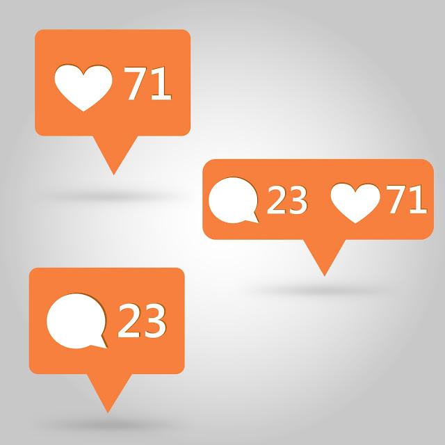 Tips Untuk Tingkatkan Follower Instagram #1