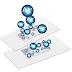 Lý do Nano bạc có thể diệt được vi khuẩn, virus?