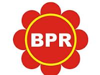 Lowongan Kerja di PT BPR Suryamas - Penempatan Solo / Sragen