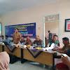 Musrenbang Pakualam, Pembangunan  Judit Jadikan Perioritas