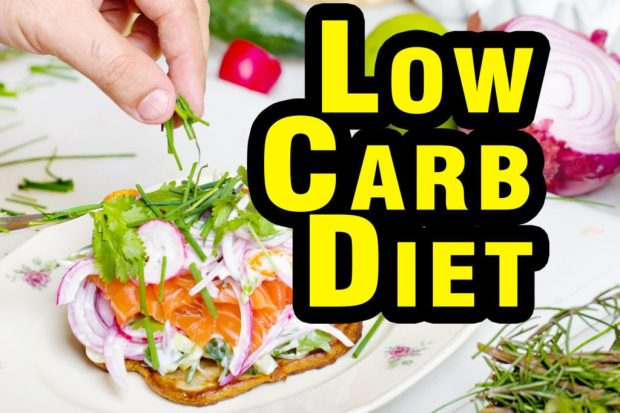 Getting Started With a Low Fat Diet | Low Carb Diet