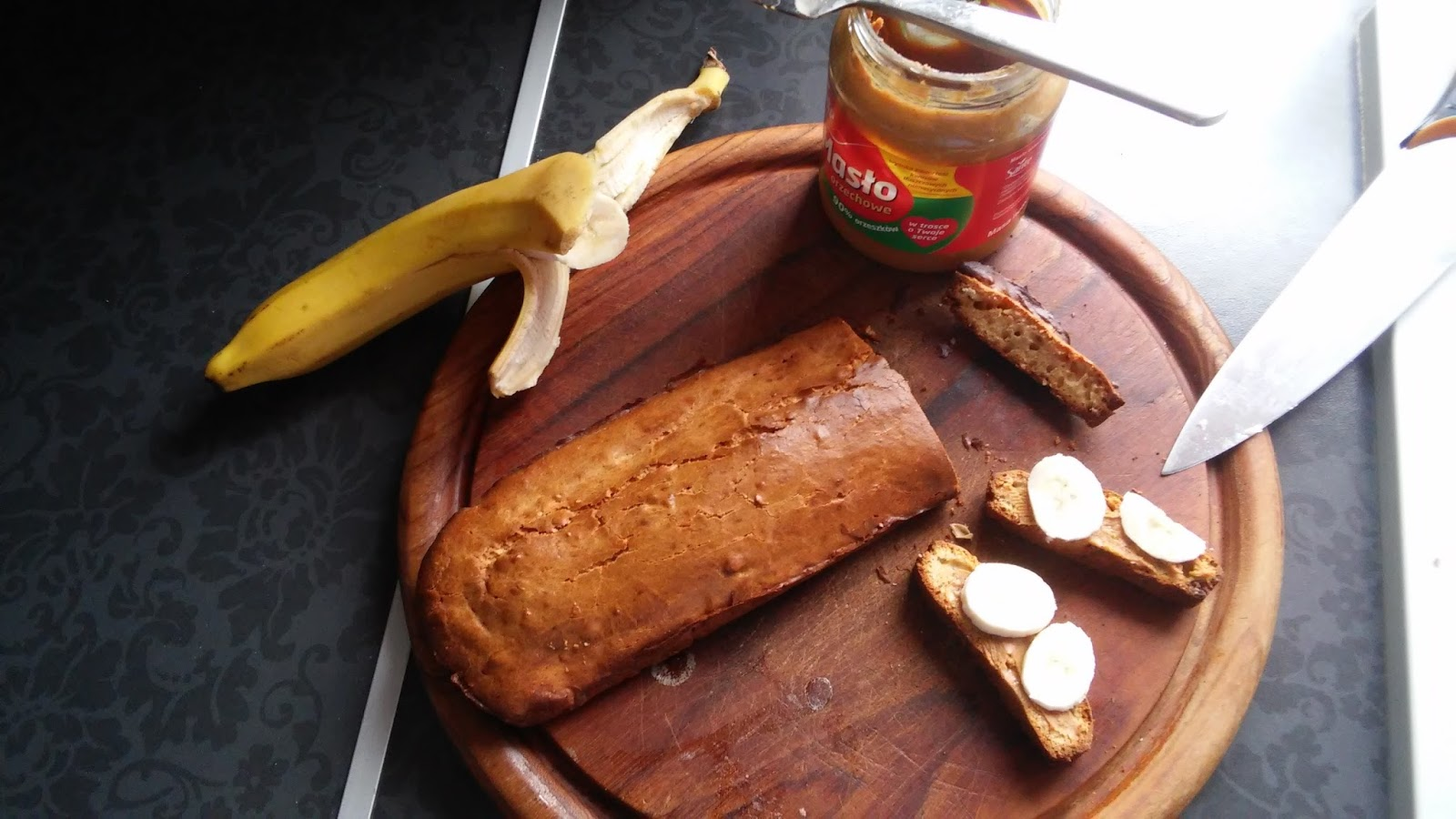 Dietetyczne Ciasto Cytrynowe Paula Dowlasz Kachel