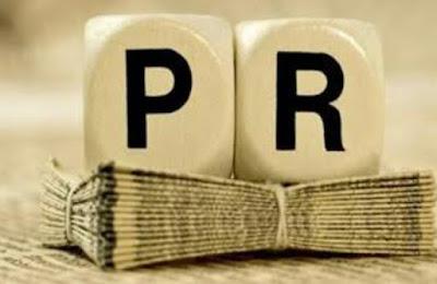 PR Çalışması Nedir?