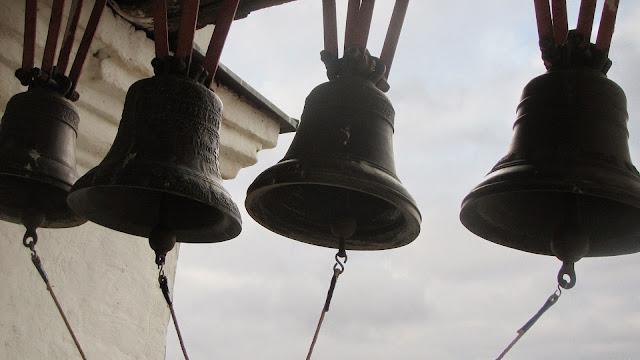 24 de abril sonarán campanas iglesias armenias genocidio
