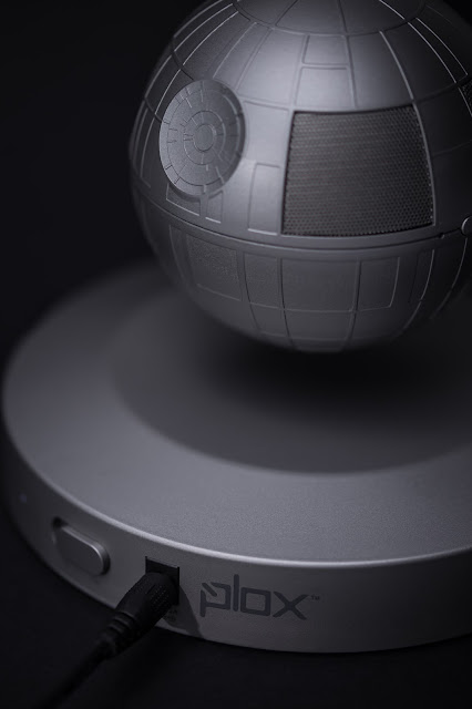 death star plox